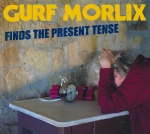 Gurf-Morlix-Finds-the-Present-Tense