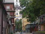 katarina kyrka1