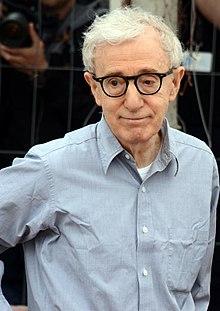 Woody_Allen